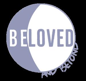 Beloved and Beyond Logo